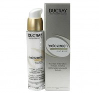 Ducray Melascreen Serum Global Photo-Aging 30Ml