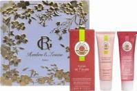 Roger&Gallet Fleur De Figuier Intense Eau De Parfum 50Ml Ambre&Louis