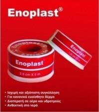 Kessler Enoplast 5MX1,25 Cm