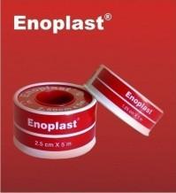 Kessler Enoplast 5MX2,50Cm