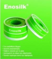 Kessler Enosilk 5M X 5,00 Cm