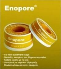 Kessler Enopore 5M X 5,00 Cm