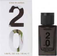 Korres Eau De Parfum Anniversary Rose/Amber 50Ml-Ανδρικό