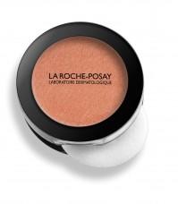 La Roche-Posay Toleriane Teint Blush Rose Dore 04