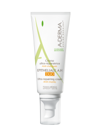 A-Derma Epitheliale Creme A.H. Duo 100Μl