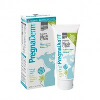 Intermed Pregnaderm Nipple Cream 75ml