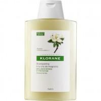 Klorane Shampooing A La Cire De Magnolia 100Ml