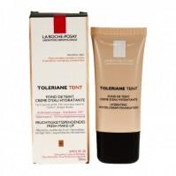 La Roche-Posay Toleriane Teint Water Cream 04 30Ml