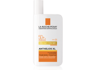 La Roche-Posay Anthelios XL Tinted Fluid Ultra Light Spf50+ 50Ml