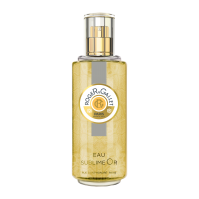 Roger&Gallet Boi Eau Sublime Or 100Ml
