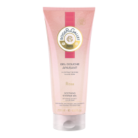 Roger&Gallet Rose Shower Creme 200Ml