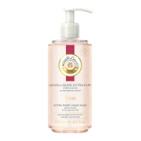 Roger&Gallet Rose Hand Soap 250Ml