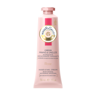 Roger&Gallet Rose Hands Creme 30Ml