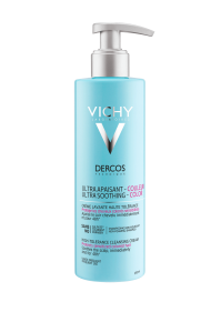 Vichy Dercos Ultra-Soothing Color 250Ml