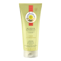 Roger&Gallet Fleur D Osmanthus Shower Gel 200Ml