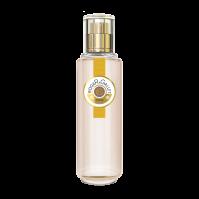 Roger&Gallet Eau Fraiche Parfumee Bois D Orange Vaporisateur 30Ml