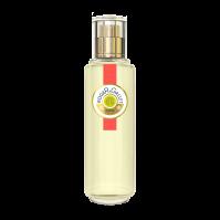 Roger & Gallet Eau Fraiche Parfumee 30Ml