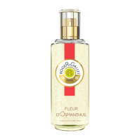 Roger & Gallet Eau Fraiche Parfumee 100Ml