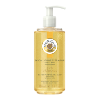 Roger&Gallet Boi Liquid Soap 250Ml