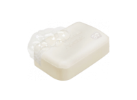 Avene Cold Cream Pain Surgras 100Gr