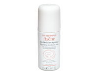 Avene Soin Deo Roll-On 50Ml
