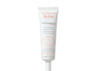 Avene Antirougeurs Fort Soin Concentre 30 Ml