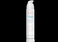 Avene Triacneal Εχpert Emulsion 30Ml