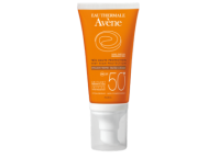 Avene Emulsion Teintee Spf 50+ Neo 50 Ml