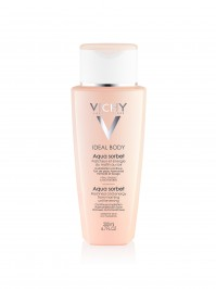 Vichy Ideal Body Aqua Sorbet 200Ml
