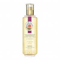 Roger&Gallet Rouge Huille Nourissante Gingembre 100Ml
