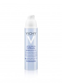 Vichy Aqualia Thermal Extra Sensitive 50Μl