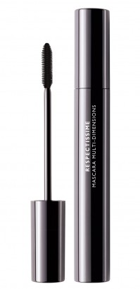 La Roche-Posay Respectissime Multi Dimensions Mascara 7.4Ml