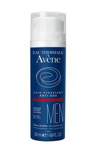 Avene Homme Soin Anti-Age 50Ml