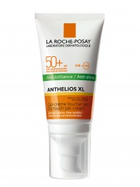 La Roche-Posay Anthelios XL Anti-Shine Dry Touch Gel Cream Spf50+ 50Ml
