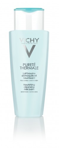 Vichy Aqualia Thermal Lait PS 200Ml