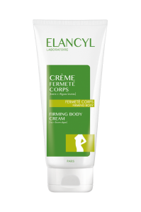 Elancyl Fermete Corps Cream 200Ml