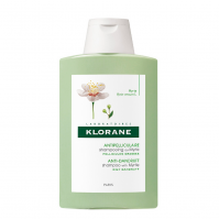 Klorane Shampooing Antipelliculaire Au Myrte 200Ml