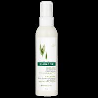 Klorane Spray Με Γαλάκτωμα Βρώμης 200Ml