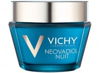 Vichy Neovadiol Night 50 Ml