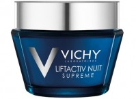 Vichy Liftactiv Derme Source Nuit 50Ml