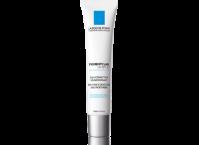 La Roche-Posay Pigmentclar Soin 40Ml Cream Spf30