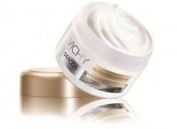 Vichy Mask Nutri Repair Dry Hair 200 Ml