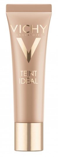 Vichy Teint Ideal Fdt Cream No25 30ml