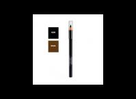 La Roche-Posay Respectissime Crayon Bois Brown 1g
