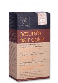 Apivita Nature S Hair Color N9,3 Βανίλια