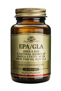 Solgar EPA/GLA 30softgels