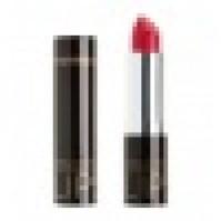 Korres Morello Lipstick 21 Vivid Pink 3.5g