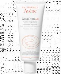 Avene Xeracalm A.D Creme Relipidante 200ml