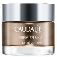 Caudalie Premier Cru The Cream Rich 50Ml