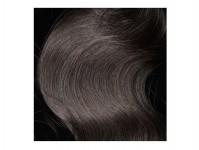 Apivita Nature's Hair Color N5,0 Καστανό ανοιχτό